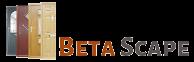Beta Scape